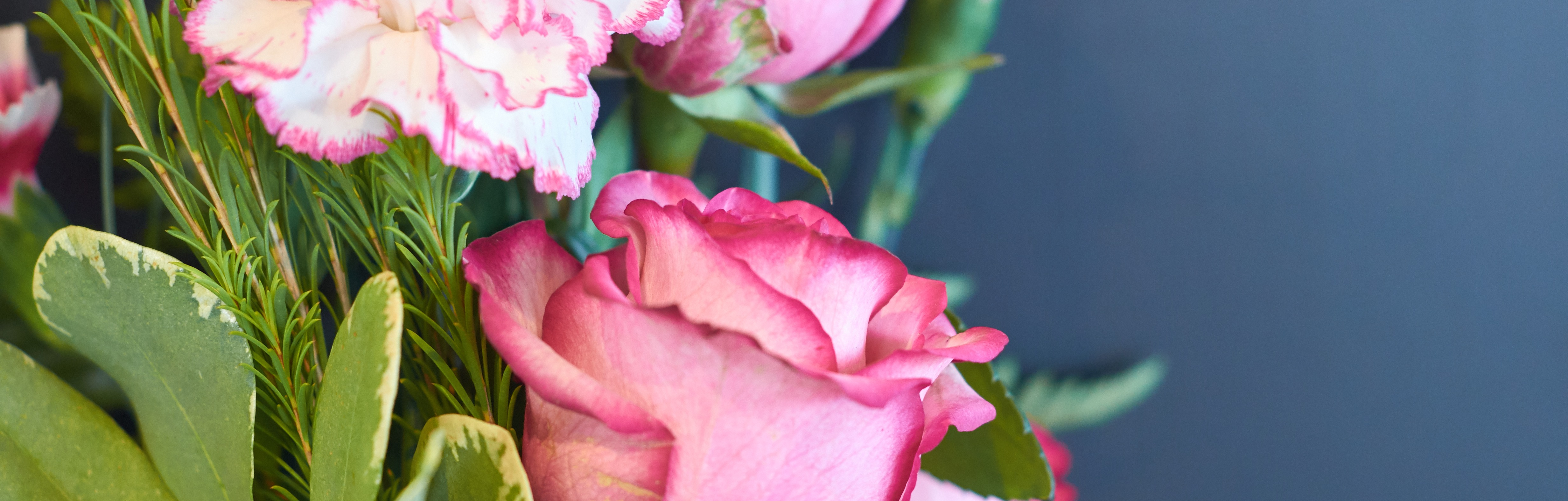 mother's day floral arrangements