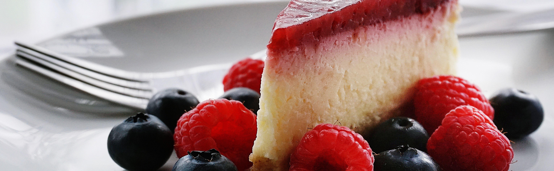 cheesecake-1126359