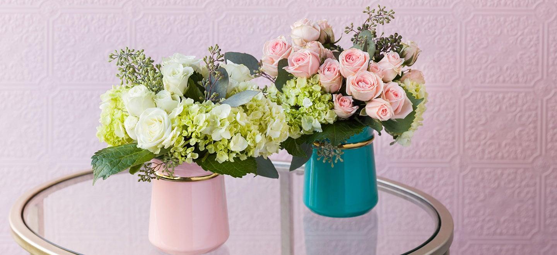 web-Mothers_day_Ruffle_Mason_Jar_with_Mixed_Flowers_Horizontal_1588