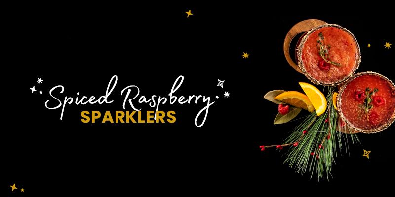 spiced_raspberry_header
